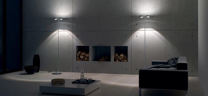 8 sự thật thú vị về đèn LED mà bạn không biết 4