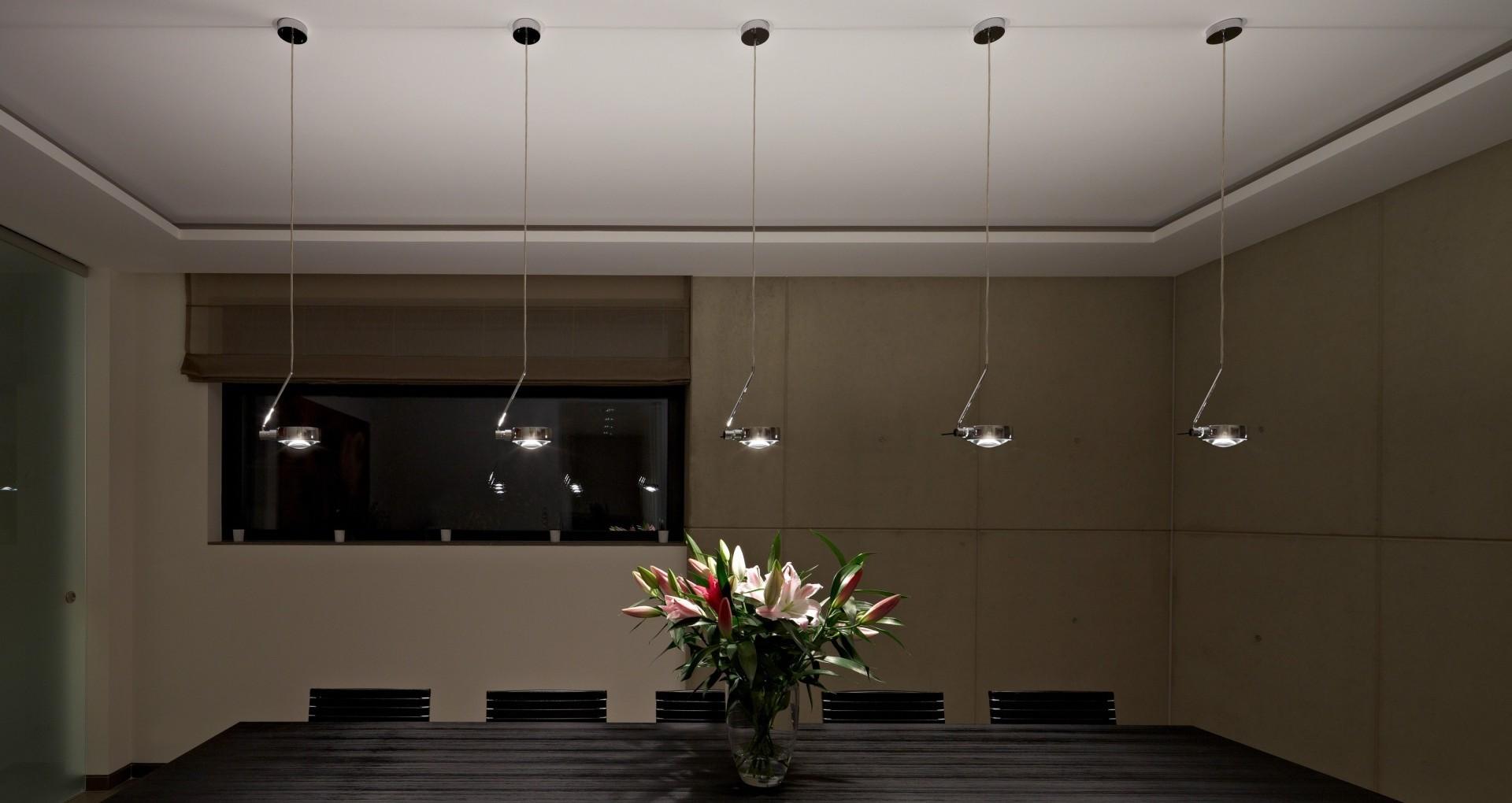 8 sự thật thú vị về đèn LED mà bạn không biết 7