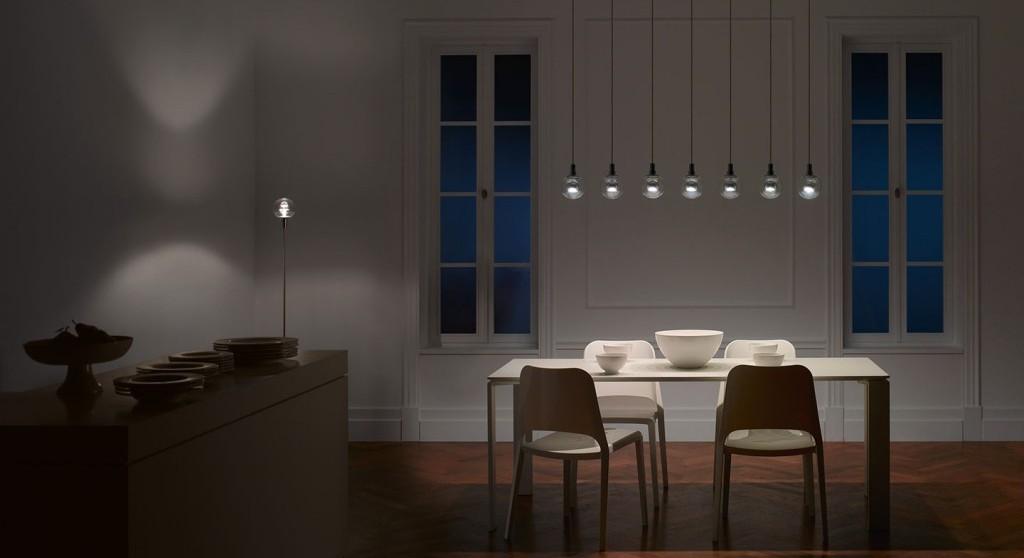 8 sự thật thú vị về đèn LED mà bạn không biết 8