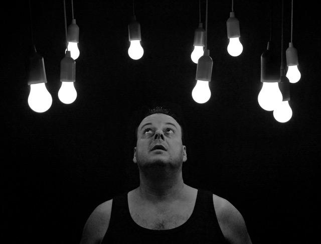 Ánh sáng ảnh hưởng đến hiệu xuất làm việc của người lao động 1