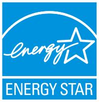 7 Cách cắt giảm năng lượng sử dụng tại nhà xưởng 1
