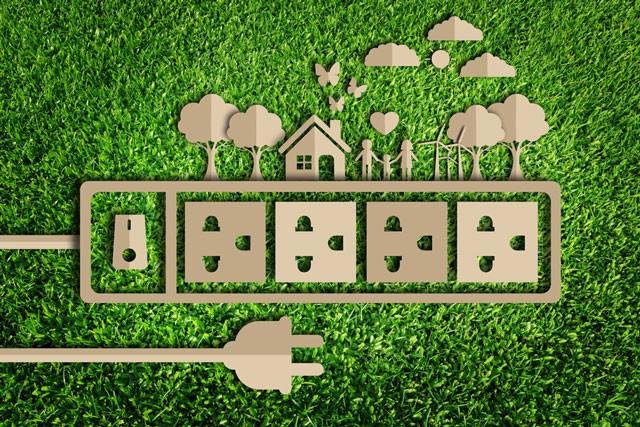 7 Cách cắt giảm năng lượng sử dụng tại nhà xưởng