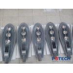 Đèn đường LED 120w / 150W - POTECH