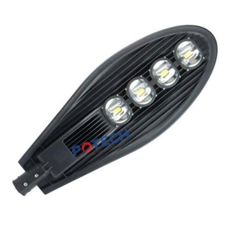 Đèn đường LED 180w - POTECH