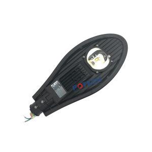 Đèn đường LED 60W POTECH