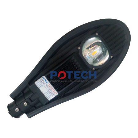 Đèn đường LED 60w - POTECH
