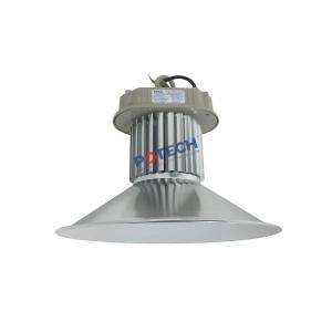 Đèn LED High Bay Nhà Xưởng 100W POTECH