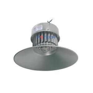 Đèn LED Nhà Xưởng 40W POTECH