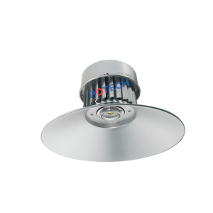 Đèn LED Nhà Xưởng 60W POTECH