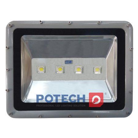 Đèn pha LED 200W POTECH