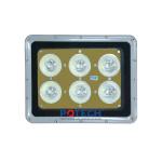 Đèn pha LED 250W – D38