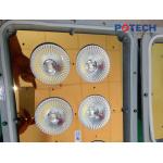 Đèn pha LED 250w - POTECH