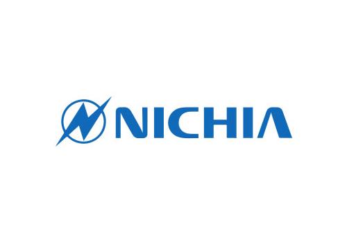 Nichia công ty dẫn đầu thị trường đèn LED