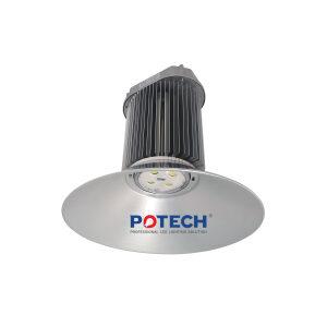Đèn LED Nhà Xưởng 250W POTECH