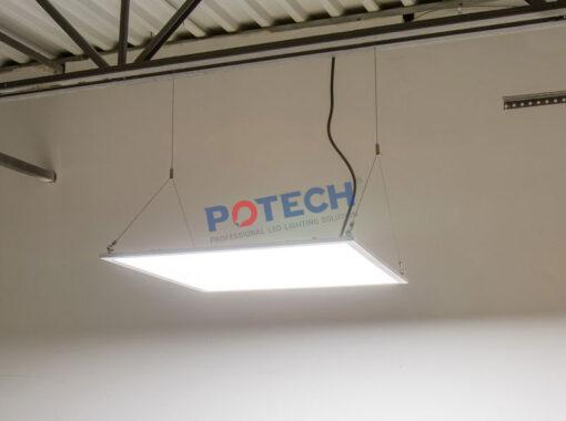 Đèn LED Panel POTECH