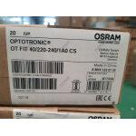 Nguồn OSRAM đèn LED Panel POTECH