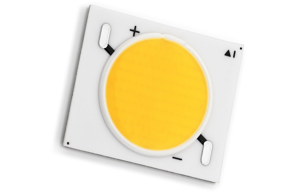 COB Chip LED