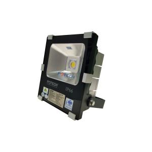 Đèn LED nhà xưởng COB 40W 60W POTECH