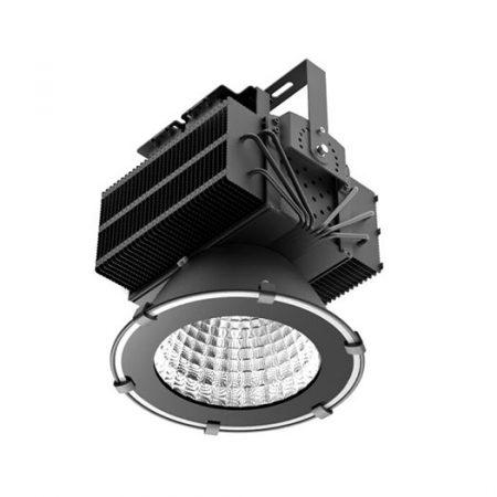 Đèn-pha-LED-400W-500W-POTECH