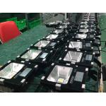Sản xuất đèn pha LED 60W POTECH