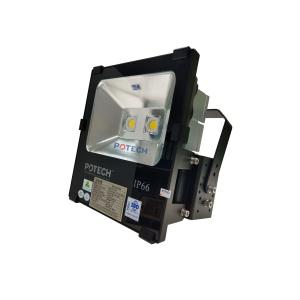 Đèn pha LED COB 80W 100W 120W POTECH