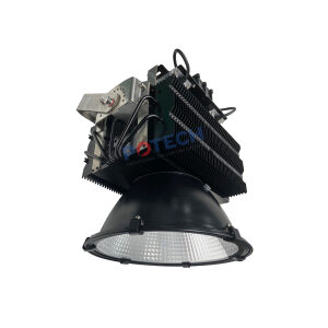 Đèn pha LED 400W 500W 600W POTECH