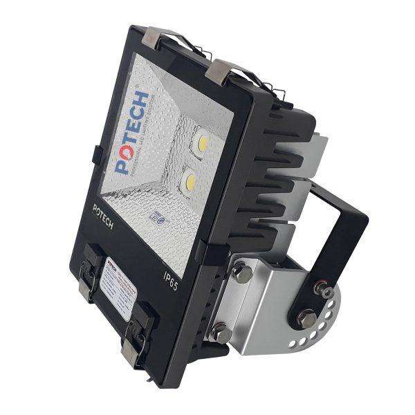 đèn LED pha Potech