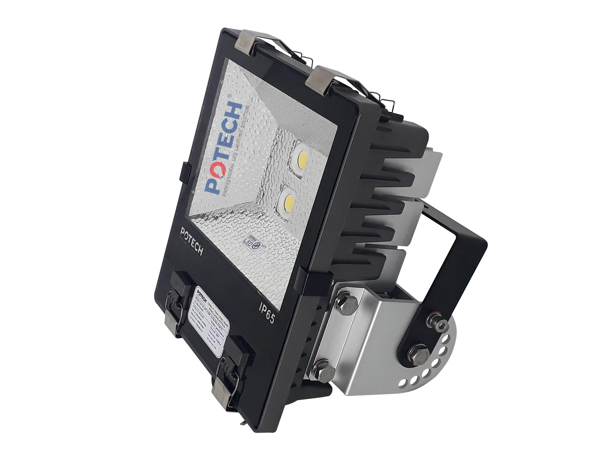 Đèn pha LED 100W (NEW)