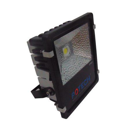 Đèn pha LED 40W / 60W POTECH