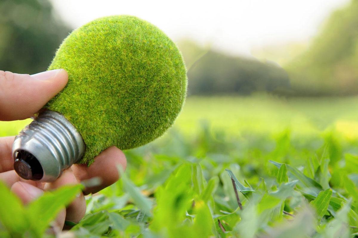 Đèn LED có ảnh hưởng thế nào đến sức khỏe?