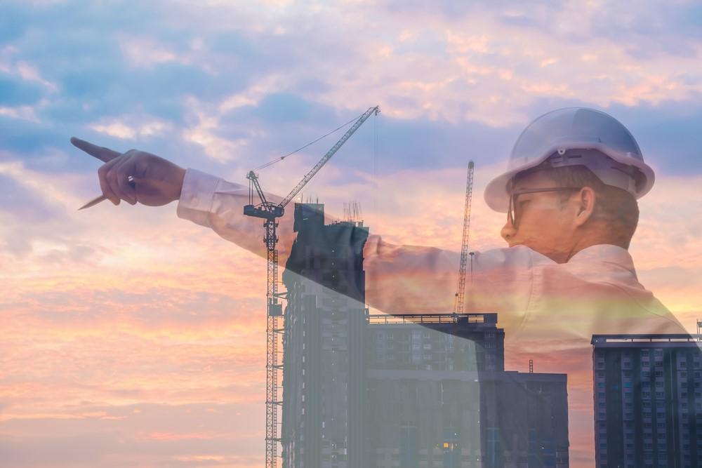 Mẹo tăng độ an toàn cho các công trình xây dựng