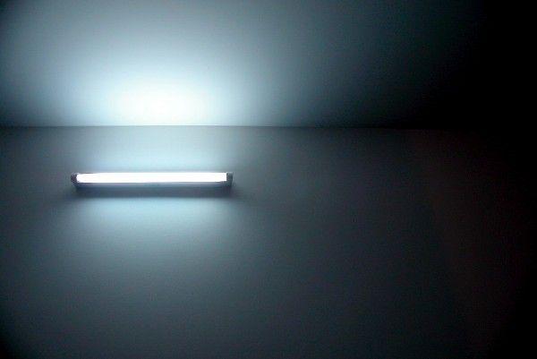 Tuổi thọ của bóng đèn huỳnh quang
