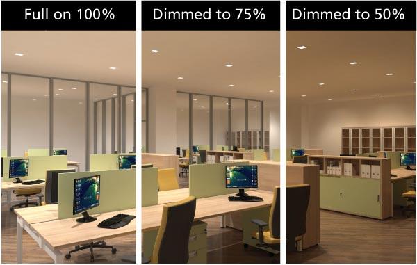 Những câu hỏi thường gặp về LED Dimmer