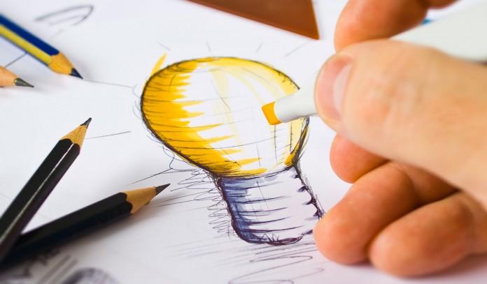 Vì sao bạn nên thuê một nhà thiết kế chiếu sáng chuyên nghiệp?