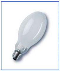 Standard High Pressure Mercury Lamps