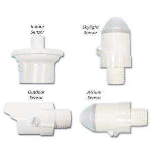MAS Sensor