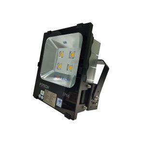 Đèn pha LED COB 150W 200W 250W POTECH
