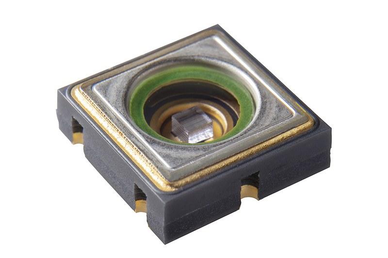 Nichia ra mắt UV LED bước sóng 280nm
