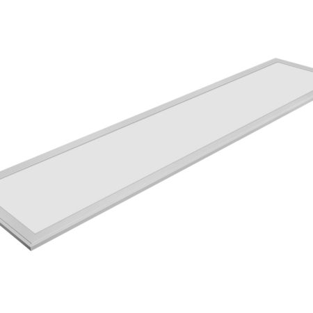 Đèn LED panel POTECH 1200X300