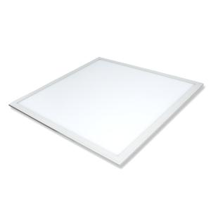 Đèn LED panel POTECH 600x600