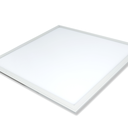 Đèn LED panel POTECH 600x600