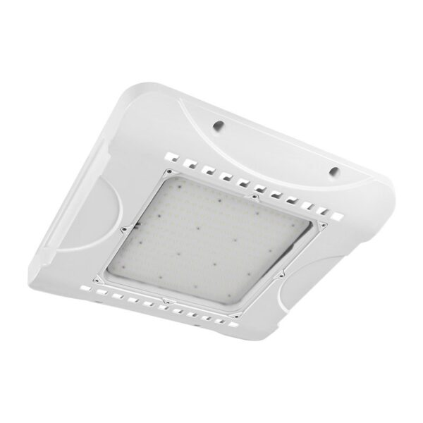Đèn LED Canopy POTECH (1)