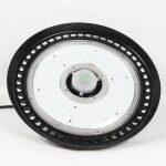 Đèn LED UFO tích hợp cảm biến 7