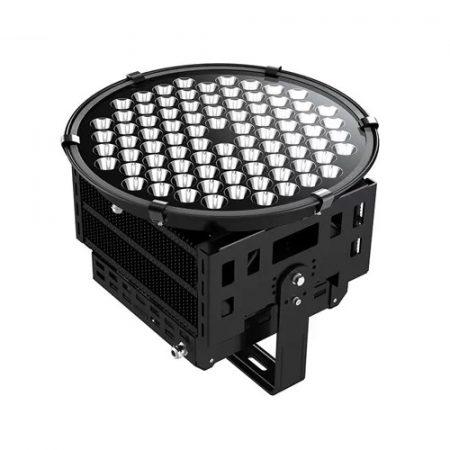 PT-HPL-500-DX