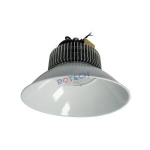PT-HBL2-200