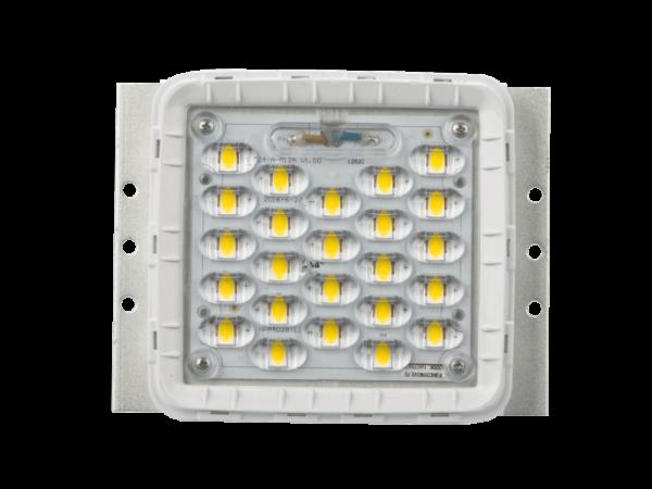 Hiểu vai trò của quang học trong đèn LED