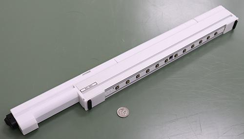 Cẩn thận khi mua đèn LED UVC diệt khuẩn 6