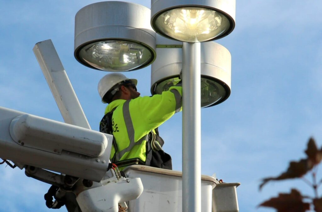 7 dấu hiệu cho thấy bạn nên nâng cấp sử dụng đèn LED 1