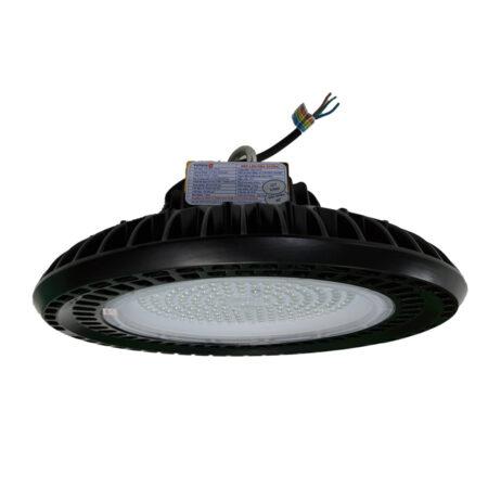 Đèn LED nhà xưởng UFO 180W 200W 250W POTECH