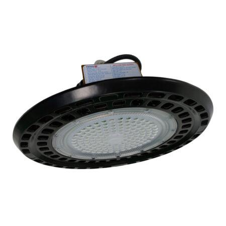 Đèn LED nhà xưởng UFO 80W POTECH 1